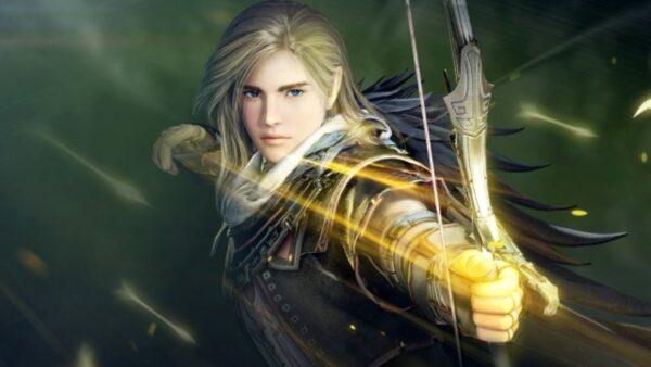 The Best Archery Equipment