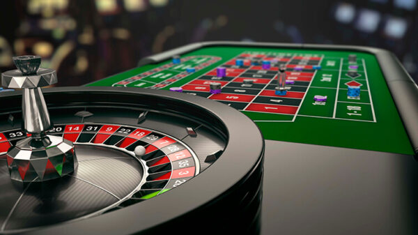 Ultimate Guide to Know Types and Variations of Casino Games