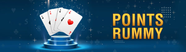 4 Reasons to Play Rummy and Strike the Right Note With Numbers