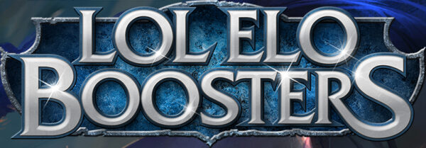 What Is Elo Boosting And How Does It Work? Find More Here!