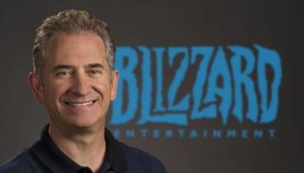 Blizzard Co-Founder Mike Morhaime Releases Statement Addressing Lawsuit Allegations Levied At Activision Blizzard