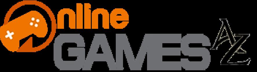 Оnline Games А-Z