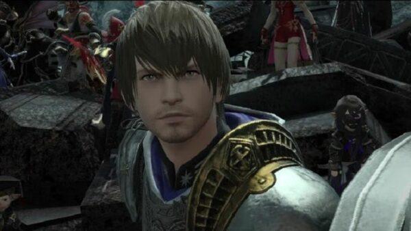 Final Fantasy 14 Releases a Benchmark Trailer, PC Test for Endwalker Available Now