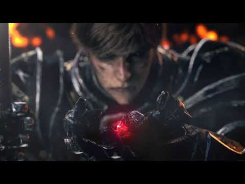 Lineage 2 Aden is a Solo-Focused Lineage 2, Releasing August 11