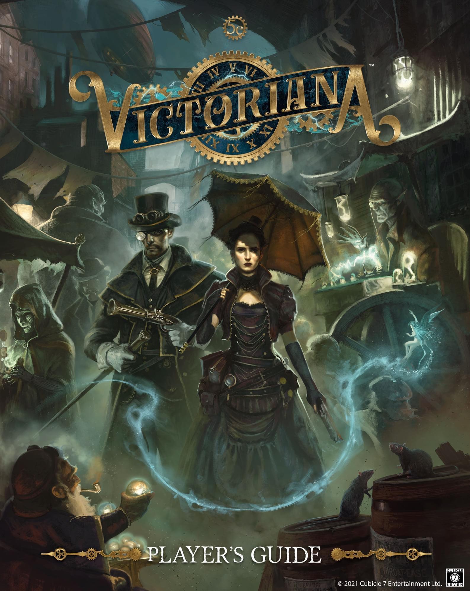 victoriana.jpg