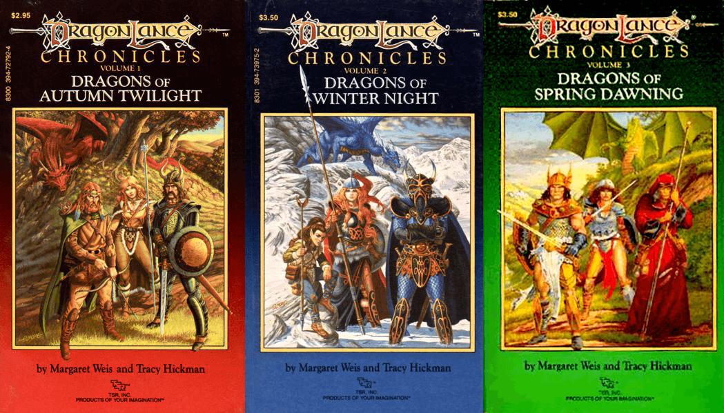 dragonlance-chronicles-books.png