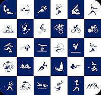 NPR Sunday Puzzle (Jul 25, 2021): Olympic Sports Competitor