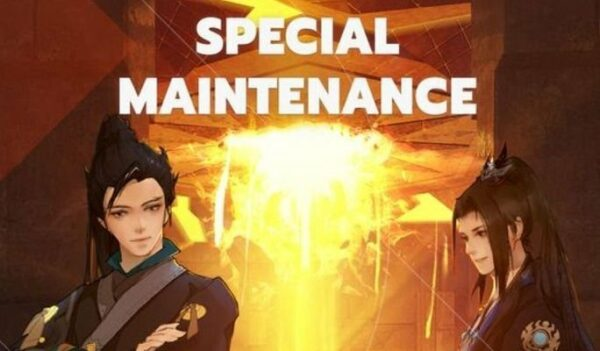 Swords of Legends Online Experiences Stability and Performance Issues for NA Servers, Investigation Ongoing