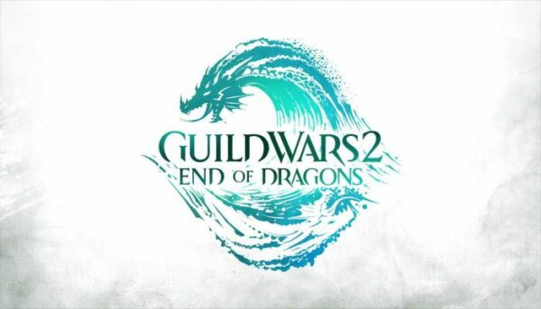 Guild Wars 2's End of Dragons Beta Starts August 17th, Brings New Character Elite Specializations
