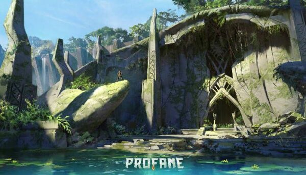 Indie MMO Profane Breaks Down Exploration And More In Latest Twitter Thread