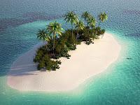 Interim Puzzle (Aug 15, 2021): A Pair of Islands Puzzle