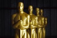 NPR Sunday Puzzle (Jun 6, 2021): Best Picture Oscar Winners