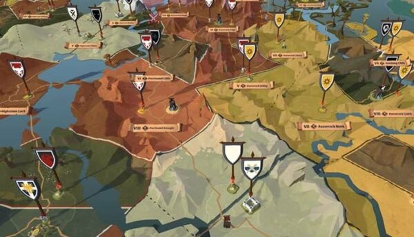 Albion Online Season 13 Closes With a Dominating Win and Looking Ahead