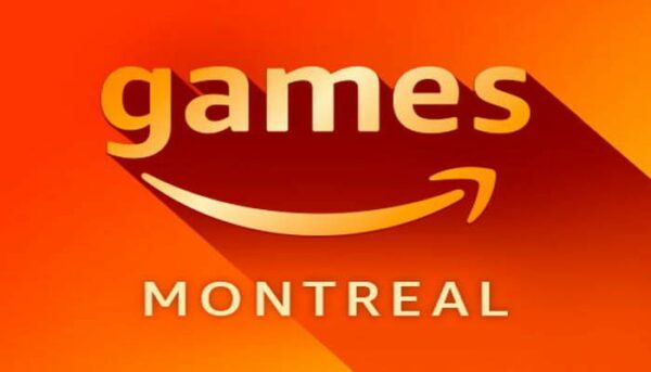 Amazon Game Studios Brings In Alexandre Parizeau To Head Montreal Studio Working On New Competitive Multiplayer IP