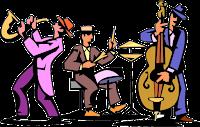 NPR Sunday Puzzle (May 2, 2021): Singing the Blues