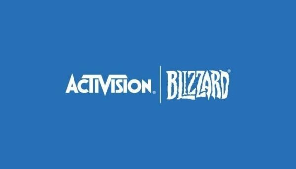 Activision Blizzard Files Attempt to Investigate and Possibly Stop California Case Against the Company
