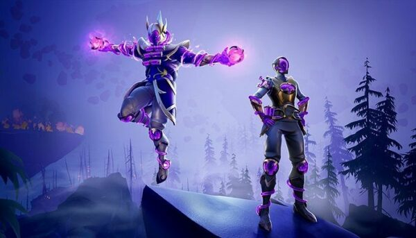Dauntless Update Revamps Cell System, Adds New Hunt Pass, and Preps for the Dark Harvest