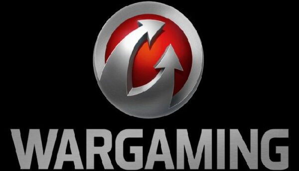 Report: Wargaming is Developing a Free to Play Multiplayer FPS